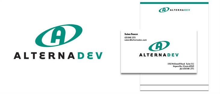 sparkfactor-ID-alternaDev