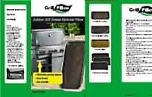 220x140_GRILL_PILLOW_PKG