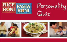 Rice_A_Roni_Quiz