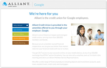 220x140_Alliant_Google_MICRO