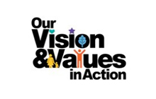 NEC_Vision_Values_POSTERframe_ALT_220x140