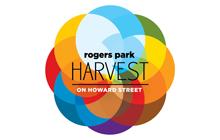 Harvest_Brand_Thumb_220x140