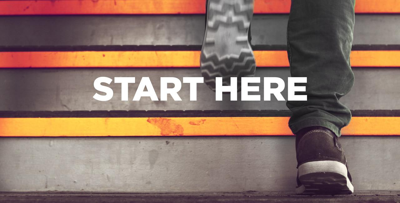 Startup_Header_OSA_STAIR_IMG_1088_1280x652