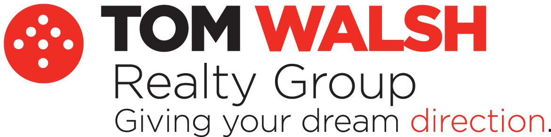 TomWalsh_logo