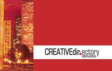 Creative Directory