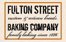 Fulton Street Baking Company
