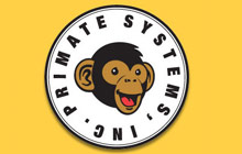 Primate Systems, Inc.