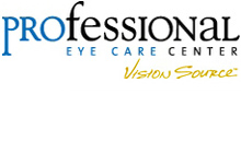 Professional Eye Care Center