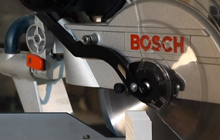 Bosch – 5312 Demo Video