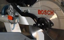 Bosch – 5312 Demo Video