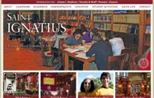 Ignatius.org
