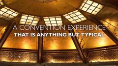 Delta Sigma Phi – 2013 Convention Promo