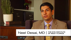 Bio-Tissue OSREF Studies Testimonial Series