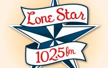 KHLB Lone Star