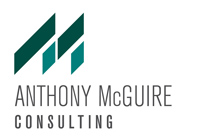 Anthony McGuire Consulting