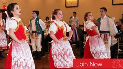 Polish Roman Catholic Union of America Website