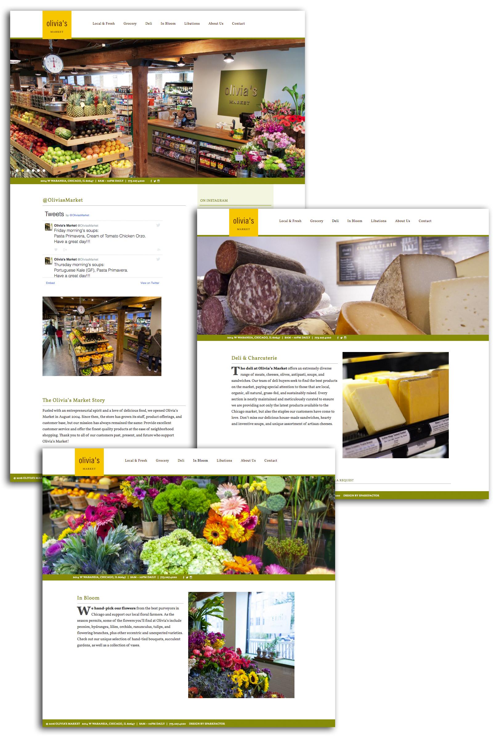 olivias_portfolio_home_inside1