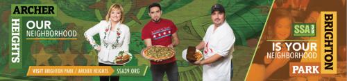 Chefs_Rail2