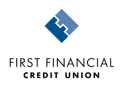 FFCU-Logo_web